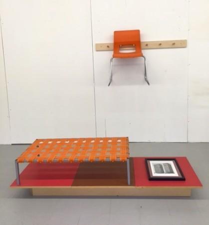 <span class=&#34;artist&#34;><strong>Peter Dudek</strong></span>, <span class=&#34;title&#34;><em>Modern Shakers</em>, 2015</span>