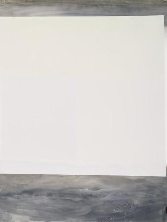 <span class=&#34;artist&#34;><strong>Jeffrey Cortland Jones</strong></span>, <span class=&#34;title&#34;><em>Workt (Kona)</em>, 2016</span>