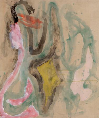 <span class=&#34;artist&#34;><strong>Cora Cohen</strong></span>, <span class=&#34;title&#34;><em>Queen of Spades</em>, 2017</span>