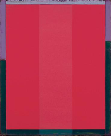 <span class=&#34;artist&#34;><strong>Steven Alexander</strong></span>, <span class=&#34;title&#34;><em>POET XX</em>, 2017</span>