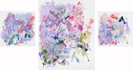 <p><span class=&#34;artist&#34;><strong>Yolanda S<strong>&#225;</strong>nchez</strong></span>, <span class=&#34;title&#34;><em>The Paradox of Love</em>, 2016</span></p>