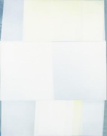 <span class=&#34;artist&#34;><strong>Jeffrey Cortland Jones</strong></span>, <span class=&#34;title&#34;><em>Lined (Bathroom Selfie)</em>, 2017</span>