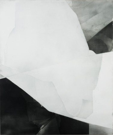 <span class=&#34;artist&#34;><strong>Eric Blum</strong></span>, <span class=&#34;title&#34;><em>Untitled No. 758</em>, 2016</span>