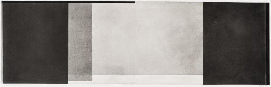 <span class=&#34;artist&#34;><strong>Daniel Brice</strong></span>, <span class=&#34;title&#34;><em>OX #56</em>, 2017</span>