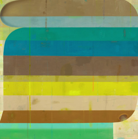 <span class=&#34;artist&#34;><strong>Deborah Zlotsky</strong></span>, <span class=&#34;title&#34;><em>The Sunday effect</em>, 2017 </span>