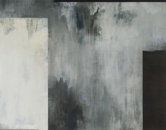 <div class=&#34;artist&#34;><strong>Tamar Zinn</strong></div><div class=&#34;title&#34;><em>At the still point 23</em>, 2016</div><div class=&#34;medium&#34;>oil on dibond</div><div class=&#34;dimensions&#34;>30 x 38 in.</div>