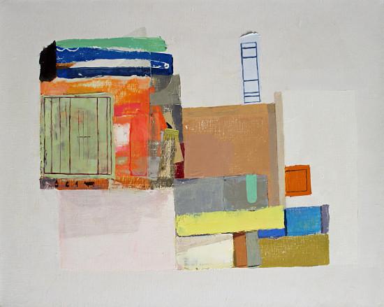 <span class=&#34;artist&#34;><strong>Sydney Licht</strong></span>, <span class=&#34;title&#34;><em>Untitled # 2</em>, 2016 </span>