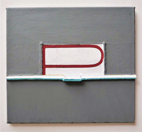 <span class=&#34;artist&#34;><strong>Russel Floersch</strong></span>, <span class=&#34;title&#34;><em>Curtain (pulse)</em>, 2016-17</span>