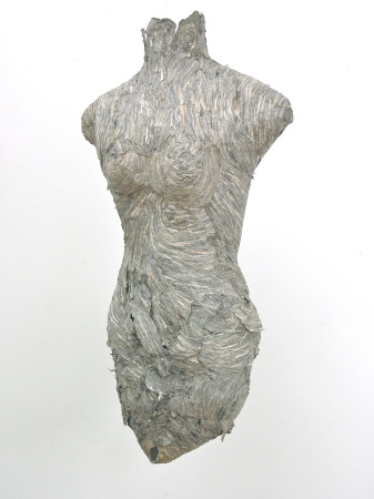 <span class=&#34;artist&#34;><strong>Marilla Palmer</strong></span>, <span class=&#34;title&#34;><em>Wasp Couture </em>, 2017 </span>