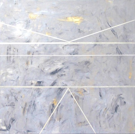 <p><span class=&#34;artist&#34;><strong>Deborah Zlotsky</strong></span>, <span class=&#34;title&#34;><em>Once it started</em>, 2016</span></p>