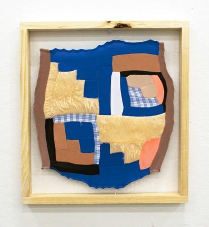 <span class=&#34;artist&#34;><strong>Anna Buckner</strong></span>, <span class=&#34;title&#34;><em>Chicago</em>, 2016</span>