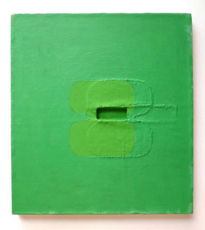 <span class=&#34;artist&#34;><strong>Russel Floersch</strong></span>, <span class=&#34;title&#34;><em>portable (broken cassette door, duct-tape repair)</em>, 2013-17</span>