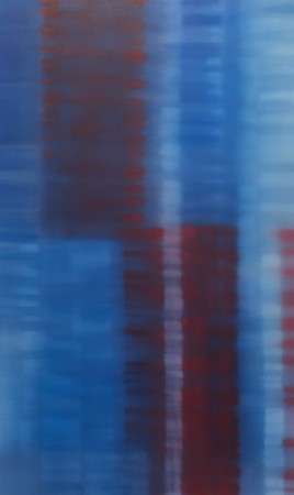 <span class=&#34;artist&#34;><strong>Julian Jackson</strong></span>, <span class=&#34;title&#34;><em>Nation</em>, 2018</span>