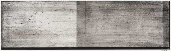 <span class=&#34;artist&#34;><strong>Daniel Brice</strong></span>, <span class=&#34;title&#34;><em>OX #58</em>, 2016</span>