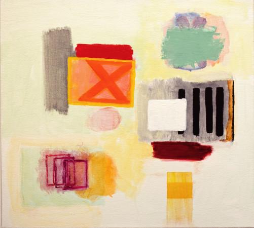 <span class=&#34;artist&#34;><strong>Rocio Rodriguez</strong></span>, <span class=&#34;title&#34;><em>August 17, 2016 </em>, 2016</span>