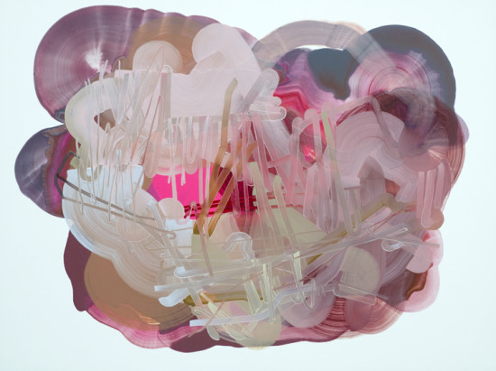 <span class=&#34;artist&#34;><strong>Dana Oldfather</strong></span>, <span class=&#34;title&#34;><em>Raspberries 2</em>, 2015 </span>