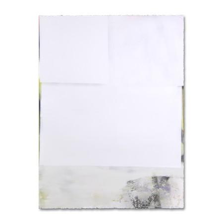 <span class=&#34;artist&#34;><strong>Jeffrey Cortland Jones</strong></span>, <span class=&#34;title&#34;><em>Workt (Site)</em>, 2016</span>