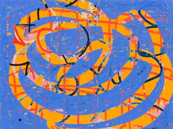<span class=&#34;artist&#34;><strong>Mary Didoardo</strong></span>, <span class=&#34;title&#34;><em>Laocoon</em>, 2018</span>