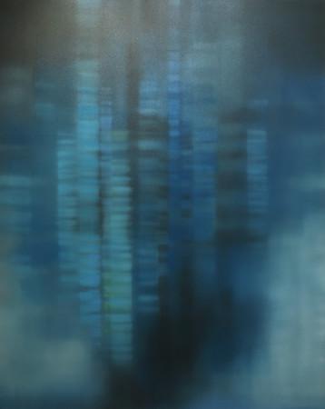 <span class=&#34;artist&#34;><strong>Julian Jackson</strong></span>, <span class=&#34;title&#34;><em>Nemo</em>, 2018</span>