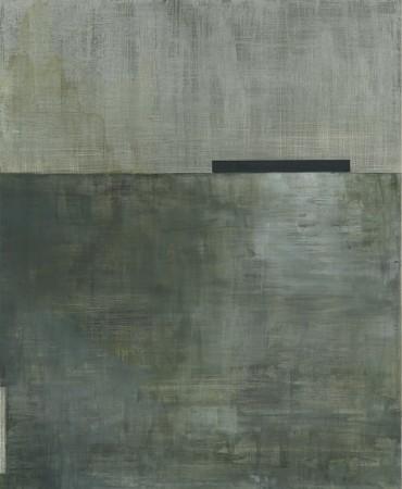<div class=&#34;artist&#34;><strong>Tamar Zinn</strong></div><div class=&#34;title&#34;><em>At the still point 9</em>, 2016</div><div class=&#34;medium&#34;>oil on dibond</div><div class=&#34;dimensions&#34;>16 x 13 in.</div>