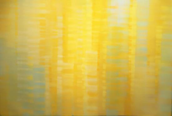 <span class=&#34;artist&#34;><strong>Julian Jackson</strong></span>, <span class=&#34;title&#34;><em>Sunspots</em>, 2018</span>