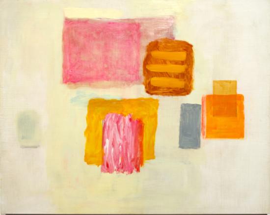 <span class=&#34;artist&#34;><strong>Rocio Rodriguez</strong></span>, <span class=&#34;title&#34;><em>June 14, 2016 </em>, 2016</span>