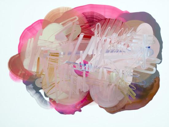 <span class=&#34;artist&#34;><strong>Dana Oldfather</strong></span>, <span class=&#34;title&#34;><em>Raspberries 1 </em>, 2015 </span>