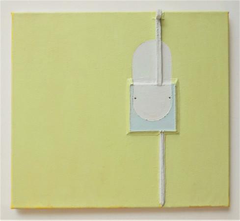 <span class=&#34;artist&#34;><strong>Russel Floersch</strong></span>, <span class=&#34;title&#34;><em>Fuse</em>, 2016-17</span>
