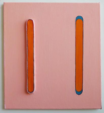 <span class=&#34;artist&#34;><strong>Russel Floersch</strong></span>, <span class=&#34;title&#34;><em>Pentax (loop)</em>, 2017-18</span>