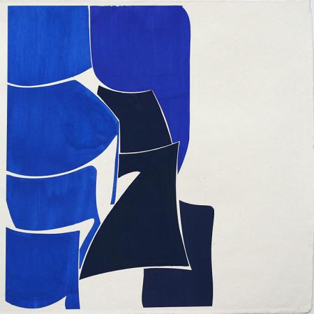 <span class=&#34;artist&#34;><strong>Joanne Freeman</strong></span>, <span class=&#34;title&#34;><em>Summer B</em>, 2018</span>