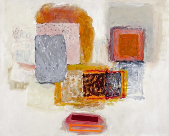 <span class=&#34;artist&#34;><strong>Rocio Rodriguez</strong></span>, <span class=&#34;title&#34;><em>Faulty Inertia</em>, 2017 </span>