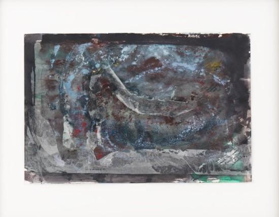 <span class=&#34;artist&#34;><strong>Ewen Henderson</strong><span class=&#34;artist_comma&#34;>, </span></span><span class=&#34;title&#34;>Untitled<span class=&#34;title_comma&#34;>, </span></span><span class=&#34;year&#34;>1990s</span>