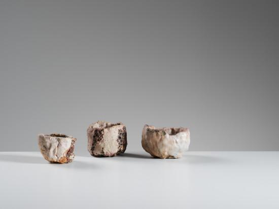 <span class=&#34;artist&#34;><strong>Ewen Henderson</strong><span class=&#34;artist_comma&#34;>, </span></span><span class=&#34;title&#34;>Teabowl<span class=&#34;title_comma&#34;>, </span></span><span class=&#34;year&#34;>c1990s</span>