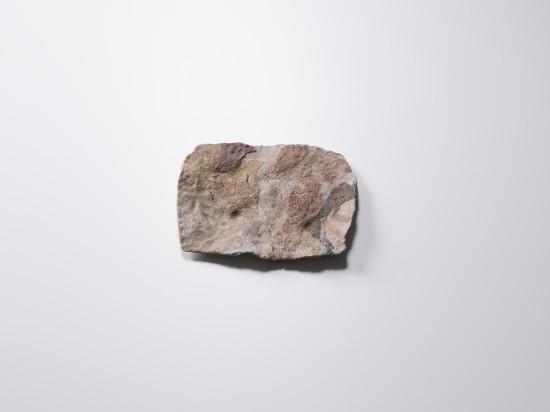 <span class=&#34;artist&#34;><strong>Ewen Henderson</strong><span class=&#34;artist_comma&#34;>, </span></span><span class=&#34;title&#34;>Dish<span class=&#34;title_comma&#34;>, </span></span><span class=&#34;year&#34;>c1984</span>
