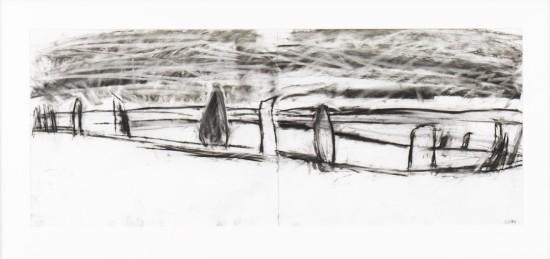 <span class=&#34;artist&#34;><strong>Ewen Henderson</strong><span class=&#34;artist_comma&#34;>, </span></span><span class=&#34;title&#34;>Ring of Brognar, Orkney<span class=&#34;title_comma&#34;>, </span></span><span class=&#34;year&#34;>1994</span>