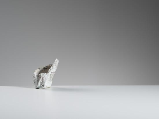 <span class=&#34;artist&#34;><strong>Ewen Henderson</strong><span class=&#34;artist_comma&#34;>, </span></span><span class=&#34;title&#34;>Jug Form<span class=&#34;title_comma&#34;>, </span></span><span class=&#34;year&#34;>c1998</span>