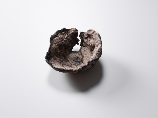 <span class=&#34;artist&#34;><strong>Ewen Henderson</strong><span class=&#34;artist_comma&#34;>, </span></span><span class=&#34;title&#34;>Crater<span class=&#34;title_comma&#34;>, </span></span><span class=&#34;year&#34;>c1998</span>