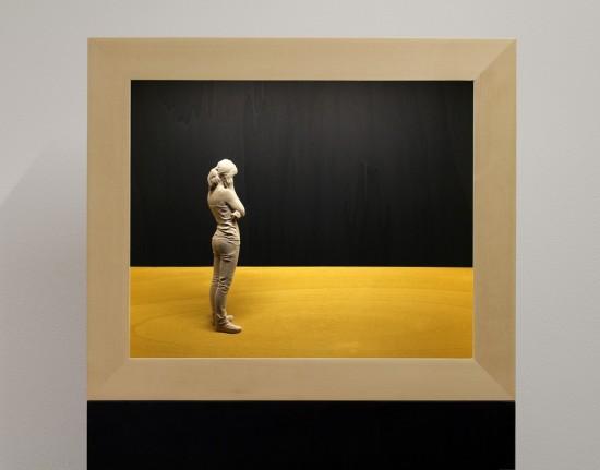 <span class=&#34;artist&#34;><strong>Peter Demetz</strong></span>, <span class=&#34;title&#34;><em>When I Grow Up</em>, 2016</span>