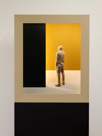 <span class=&#34;artist&#34;><strong>Peter Demetz</strong></span>, <span class=&#34;title&#34;><em>Waiting For the Promises</em></span>