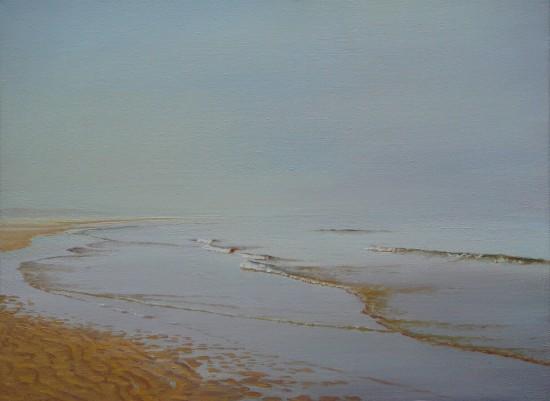 <span class=&#34;artist&#34;><strong>Carl Laubin</strong></span>, <span class=&#34;title&#34;><em>Holkham Sands</em></span>