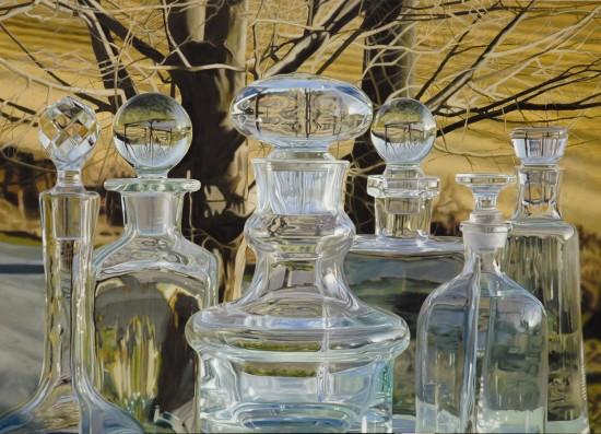 <span class=&#34;artist&#34;><strong>Steve Smulka</strong></span>, <span class=&#34;title&#34;><em>Field of Gold</em></span>