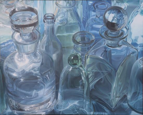 <span class=&#34;artist&#34;><strong>Steve Smulka</strong></span>, <span class=&#34;title&#34;><em>True Blue</em></span>