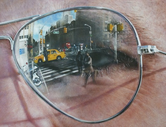 <span class=&#34;artist&#34;><strong>Simon Hennessey</strong></span>, <span class=&#34;title&#34;><em>Life Through a Lens</em></span>