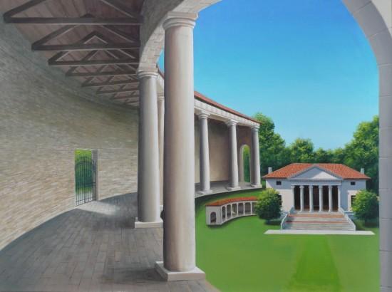 <span class=&#34;artist&#34;><strong>Antonia Williams</strong></span>, <span class=&#34;title&#34;><em>Badoer Arcadia (palladio)</em></span>