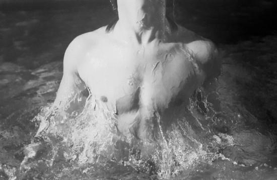 <span class=&#34;artist&#34;><strong>Paul Cadden</strong></span>, <span class=&#34;title&#34;><em>Where Do We Go Now Nowhere</em></span>