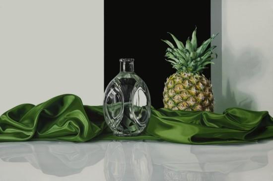 <span class=&#34;artist&#34;><strong>Elena Molinari</strong></span>, <span class=&#34;title&#34;><em>Pineapple</em></span>