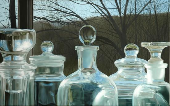 <span class=&#34;artist&#34;><strong>Steve Smulka</strong></span>, <span class=&#34;title&#34;><em>Winter Sun</em></span>