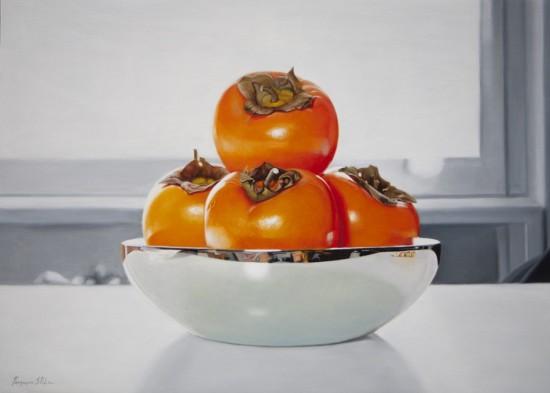 <span class=&#34;artist&#34;><strong>Francesco Stile</strong></span>, <span class=&#34;title&#34;><em>Pomi Di Eva</em></span>