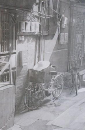 <span class=&#34;artist&#34;><strong>Paul Cadden</strong></span>, <span class=&#34;title&#34;><em>Guangzhou</em></span>