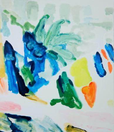 <span class=&#34;artist&#34;><strong>Tim Braden</strong></span>, <span class=&#34;title&#34;><em>Monaco</em>, 2018</span>